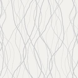 Linien I Lianen | col2 | Bespoke fabrics | Sabine Röhse