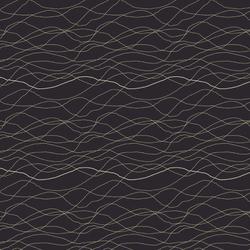 Linien I Akzentlinien | Tessuti su misura | Sabine Röhse