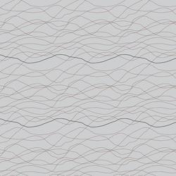 Linien I Akzentlinien | Tissus sur mesure | Sabine Röhse