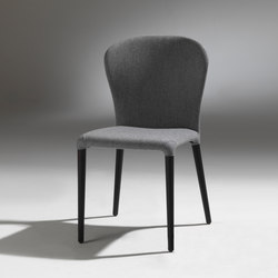 astrid | Restaurant chairs | Porada