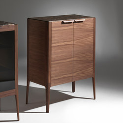 Atlante | Sideboards / Kommoden | Porada