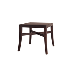 lyra lounge table | Side tables | horgenglarus