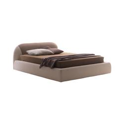 Pon Pon | Double beds | Bolzan Letti
