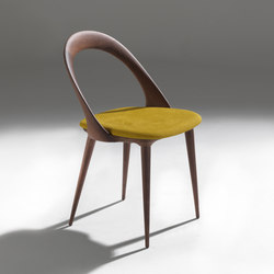 ester | Stühle | Porada
