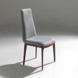 Eva | Chairs | Porada