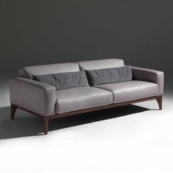 Fellow sofa | Canapés | Porada