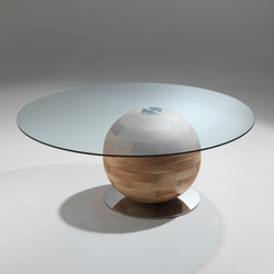 gheo | Dining tables | Porada
