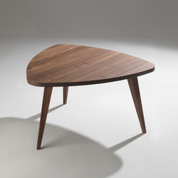 kesino | Dining tables | Porada