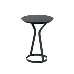 Taylor | Side tables | Christine Kröncke
