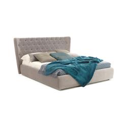 Selene | Double beds | Bolzan Letti