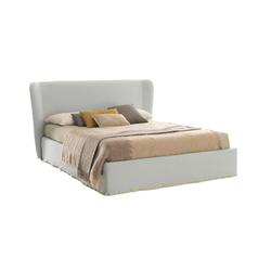 Selene Chic | Double beds | Bolzan Letti