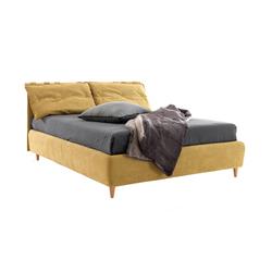 Siviglia | Double beds | Bolzan Letti