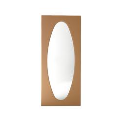 Specchiera Mirror | Espejos | Bolzan Letti