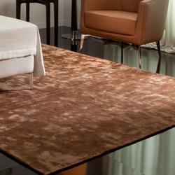Pentagon | Rugs / Designer rugs | Christine Kröncke