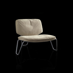 Black Widow | Armchairs | HENGE