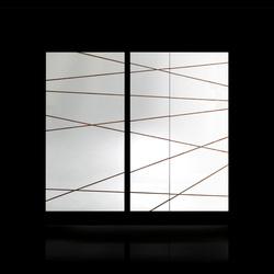 Edge | Specchi | HENGE