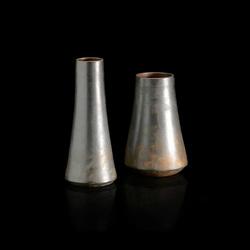 H-Vases | Vasen | HENGE