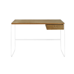 Tati Desk | Desks | ASPLUND