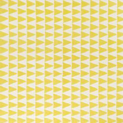 Miniflag tufted | Formatteppiche / Designerteppiche | ASPLUND