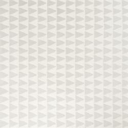 Miniflag tufted | Rugs / Designer rugs | ASPLUND