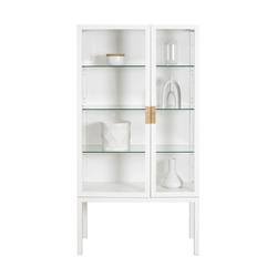 Frame Cabinet | Vitrinen | ASPLUND