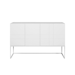 Kilt Light 137 | Sideboards / Kommoden | ASPLUND
