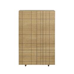 Kilt 80 | Sideboards | ASPLUND