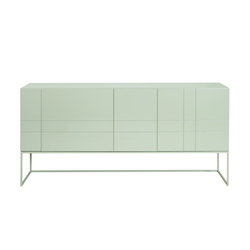 Kilt Light 180 | Sideboards / Kommoden | ASPLUND