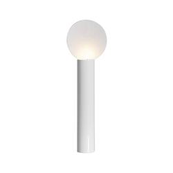 Swoon | Kerzenständer / Kerzenhalter | ASPLUND