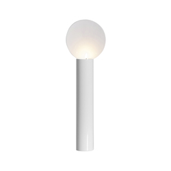 Swoon | Candlesticks / Candleholder | ASPLUND