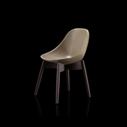 June Chair | Sedie | HENGE