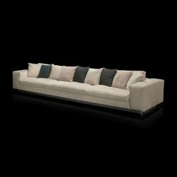 O-One Sofa | Divani | HENGE