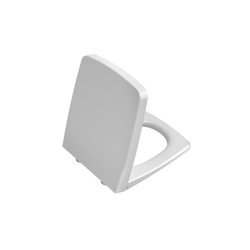 Metropole WC seat | WC | VitrA Bad