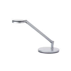 dash Lamp Mini | Lámparas de sobremesa | Steelcase