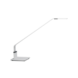 1+1 LED Task light XL | Lampes de bureau | Steelcase