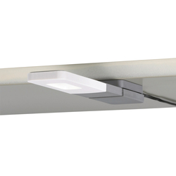 1+1 LED Task light mini | Lampes de bureau | Steelcase