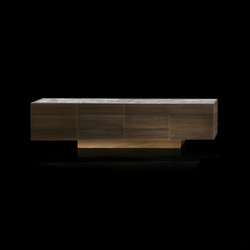 Side X | Sideboards / Kommoden | HENGE