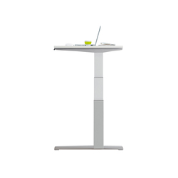 Activa Lift | Contract tables | Steelcase