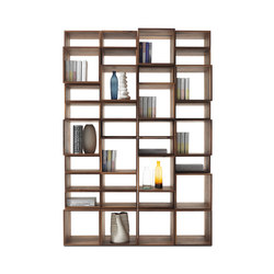 Freedom | Shelving | Riva 1920
