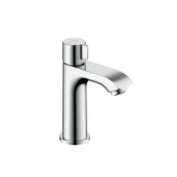 Hansgrohe Metris Rubinetto 100 DN15 | Rubinetteria per lavabi | Hansgrohe