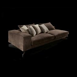 X-One Sofa | Sofas | HENGE
