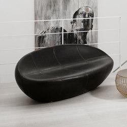Eero XL | Divani lounge | spHaus