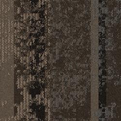Assiria 346401 Ninevah | Carpet tiles | Interface