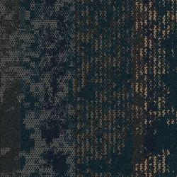 Assiria 346402 Oatna | Carpet tiles | Interface