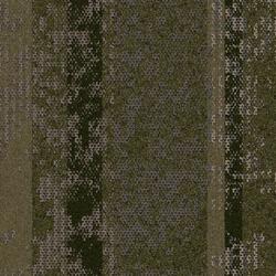 Assiria 346403 Arranpkha | Carpet tiles | Interface