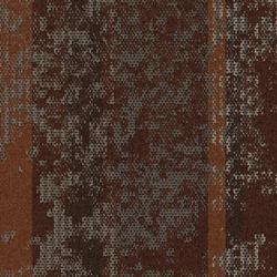 Assiria 346404 Balawat | Quadrotte / Tessili modulari | Interface