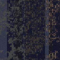 Assiria 346407 Akkadian | Carpet tiles | Interface