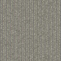 Assur Eufrate 346601 Alepo | Carpet tiles | Interface