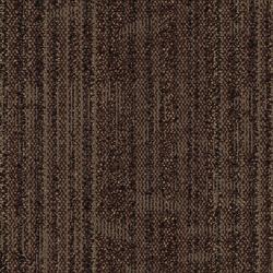 Assur Eufrate 346604 Susa | Teppichfliesen | Interface