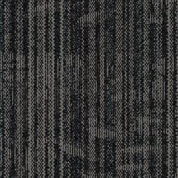 Assur Eufrate 346605 Eshunna | Carpet tiles | Interface
